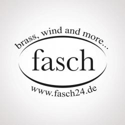 Fasch