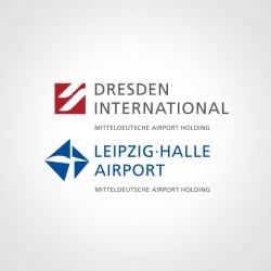 Mitteldeutsche Airport Holding
