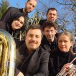 SwingBrass
