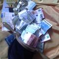 Spenden beim Landesvertretertag